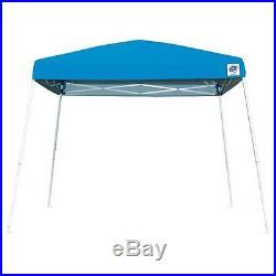10x10 Feet Canopy Commercial Instant Foldin Portable Tent Beach Backyard Picnics