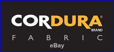 8 x 14 CORDURA Tarp Canopy, USA made, Tough Nylon 13 Lbs FREE SHIPPING