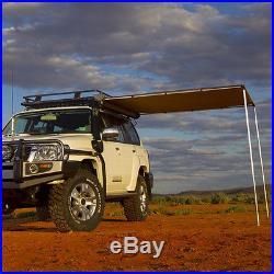 ARB Touring Awning, 2000 78.74 x 98.43