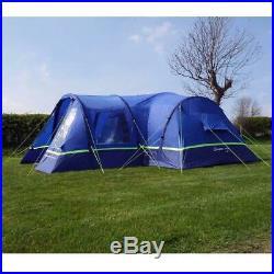 BNIB Berghaus Air Porch RRP £449.99