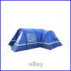 BNWT Berghaus Air porch for air 4 6 8 and XL tents RRP £399.99