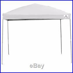Beach Canopy Sun Shade Garden Camping Gazebo Protector Party Picnic Portable New