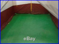 Big Agnes Sugarloaf Camp Shelter /28273/
