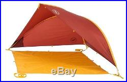 Big Agnes Whetstone Shelter Large Beach, Sports, Festival Sunshade Shelter