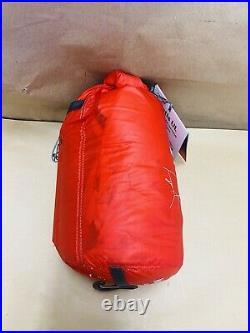 Brand New! Kammok Mantis UL Hammock Tent Fast Shipping
