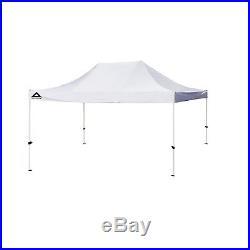 Caddis Rapid Shelter Canopy 10x15 White