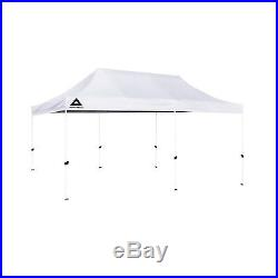 Caddis Rapid Shelter Canopy 10x20 White