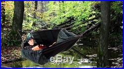 Camo Clark North American Jungle Hammock Made In The USA