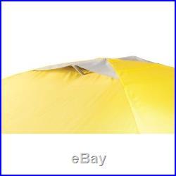 Canopies Portable Pop Up Shade Canopy Heavy Duty Outdoor Party Gazebo Sun Tent