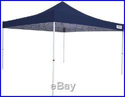 Caravan Canopy 12ftx12ft M-Series 2 Pro Navy Blue 21208100060 Canopy NEW