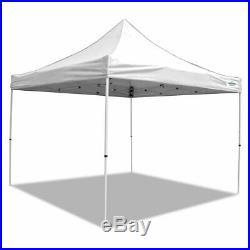 Caravan Sports M-Series 2 Pro 12 x 12 ft. Straight Leg Pop Up Canopy