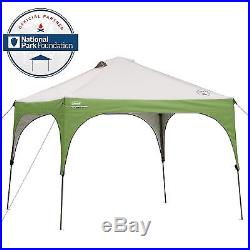 Coleman Camping Tents And Canopies
