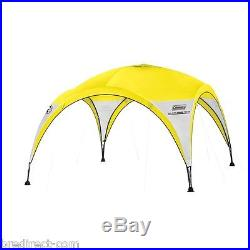 Coleman 10 x 10 All Day Dome Free Shipping