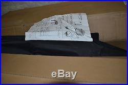 Coleman 12 x 10 Hex Instant Screened Shelter