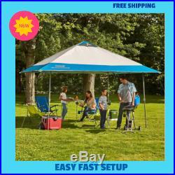 13′x13′ | Camping Tents And Canopies