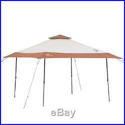 Coleman 13 x 13 Back Home Instant Shelter, New