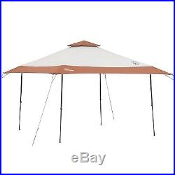 Coleman 13 x 13 Instant Canopy, Free Shipping, New
