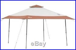 Coleman Instant Beach Canopy 13 x 13 Feet