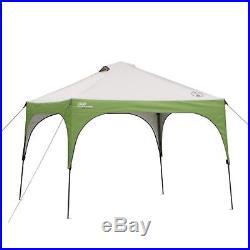 Coleman Instant Canopy 10' X 10' 2000004410