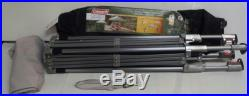 Coleman Instant Canopy 2000004416