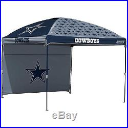 Cowboys Camping Tents And Canopies