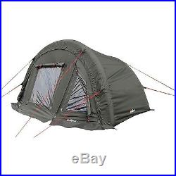 Diem Air Tech Bivvy Fishing Shelters Pegs Tents Equipment Camping Accessories