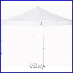 EZ-Up Envoy 10 x 10 Straight Leg Instant Shelter