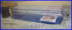 E-Z UP Recreational Screen Room, 10x10 Feet