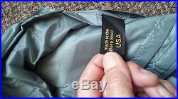 Etowah Gear 8X10 ultra-lite backpacking tarp only 13 oz! NEW! Silnylon USA