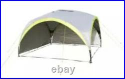 Genuine Spare Replacement FLYSHEET CANOPY ONLY For Urban Escape Shelter