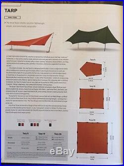 tarp | Camping Tents And Canopies