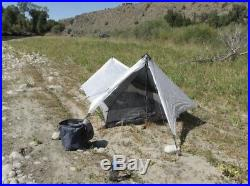 Hyperlite mountain gear echo 2 Shelter System