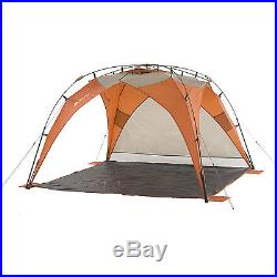 Instant Beach Sun Shade Tent Camping Portable Outdoor Shelter Picnic Ozark Trail