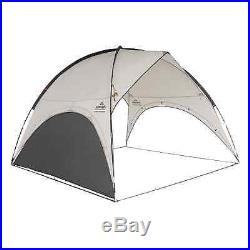 Kathmandu Retreat Large UPF50+ Summer Camping Sun Shelter Canopy v2