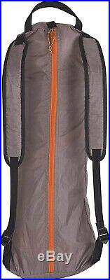 Kelty 169871 Aircabana Sun Shelter Outdoor Sports Equipment Gray Size One Size