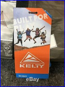 Kelty Big Shady Shelter New withTags