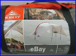 Kelty Big Shady Sun Shelter