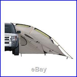 Kelty Carport Deluxe Medium Vehicle Mounted Shelter