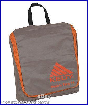 Kelty Noah's Tarp 16 Sun and Shade Shelter