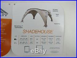 Kelty Shadehouse Medium (Older Model)