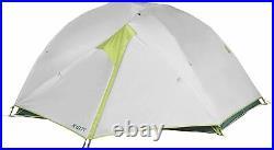 Kelty Trail Ridge 2 Person Tent + Footprint