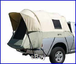Kodiak Canvas Truck Bed Tent 7218