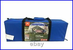 Large Screen House Room Outdoor Camping Tent Canopy Pop Up Gazebo for Patio NEW