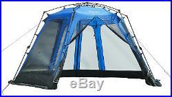 Lightspeed Screen House Tent