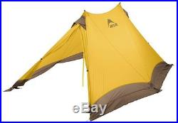 MSR Twin Sisters Two-person Ultralight Shelter