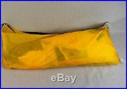 Margaritaville Tailgate Land Shark Sun Shade Shelter Cabana Beach Tent