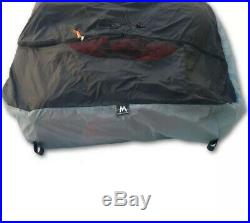 Mountain Laural Designs (MLD) Superlight Solo Bivy