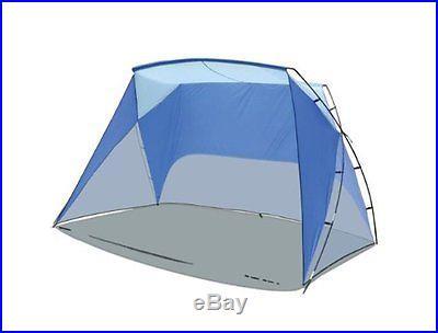 NEW Caravan Sport Shelter