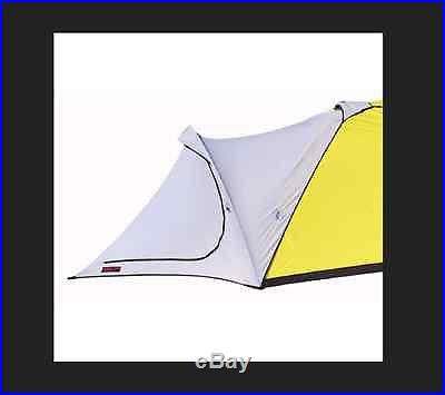 NEW Single wall Bibler Eldorado Tent Vestibule