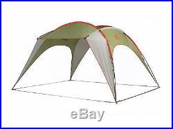 NIB Kelty Shade Maker Medium Olive Green Outdoor Canopy $210